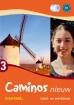Spanish course - semi-intermediate 2 (B1-b)