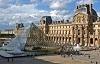 Beroemde Musea, hun geschiedenis en collectie (deel 1)