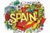 Spaans III intensief