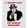 Engels Spreekvaardigheid