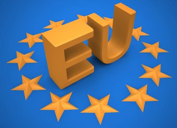 Zin en onzin over de Europese Unie
