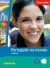 Portuguese course - beginners 4 (A1-d)