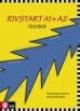 Cursus Zweeds half-beginners 1 (A2-a+b)