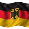 Duits I