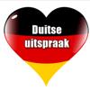 Duits I B