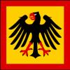 Duits zakelijk