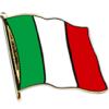 Italiaans III