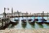 Italiaans: Conversazione livello medio