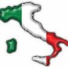 Italiaans: Conversazione  livello avanzato