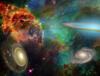 Het heelal in zakformaat deel 2