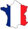 Frans op reis
