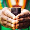Afrikaanse traditionele genezers in heden en verleden