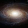 Bijpraten over het Universum