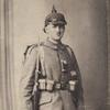 Neutraal Nederland tijdens de Eerste Wereldoorlog