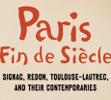 Nederlandse kunstenaars in Parijs in het fin de siècle