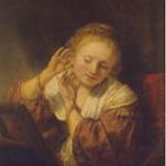 Hollandse meesters in de Hermitage