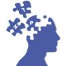 NLP (Neuro Linguïstisch Programmeren)