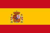 Spaans 3e jaar - Niveau A2