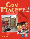 Cursus Italiaans half-gevorderden 2 (B1-b)