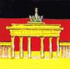 Duits voor onderweg