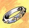 Workshop edelsmeden - maak je eigen zilveren ring