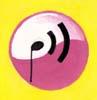 Luisteren naar klassieke muziek - een introductie