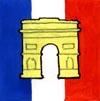 Frans conversatie