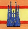Spaans voor beginners (jaar 1)