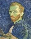 Lezing Vincent van Gogh