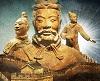 Lezing plus film in Omniversum - China, the Rise of an Empire