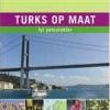 Cursus Turks niveau 1 A,  [naar ½ A1]