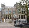 Museumkring - Collectie De Groen te Arnhem