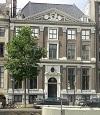 Museumkring - Museum het Grachtenhuis te Amsterdam