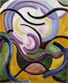 Nederlands expressionisme in de 20e eeuw