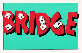 Flitsend spelen met bridge