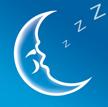 Slapen kan je leren
