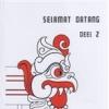 Cursus Indonesisch niveau, [A1 tot ½ A2]