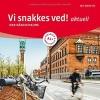 Cursus Deens niveau, [A0 -1/2 A1]