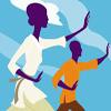 TAI CHI en QI GONG voor beginners