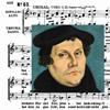 Bach en Luther, muziek en theologie