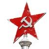 Honderd jaar Russische revolutie: reden tot feest of bezinning?