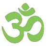 Sanskriet en Vedische cultuur