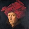 Zuiderburen: Portretten uit Vlaanderen 1400-1700