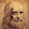 Lezingenreeks Leonardo da Vinci
