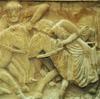 De Middeleeuwen in 6 moorden (van Dagobert II tot Louis d'Orleans)