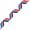 De maatschappelijke betekenis van de moderne genetica