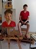 Cursus Portrettekenen en -schilderen in Tiel