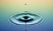 Mindfulness basiscursus