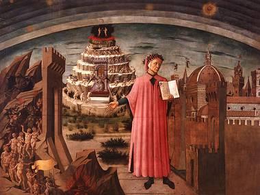 Kunst, Cultuur en Geschiedenis