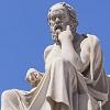 Cursus Verwondering vanuit de Filosofie in Tiel